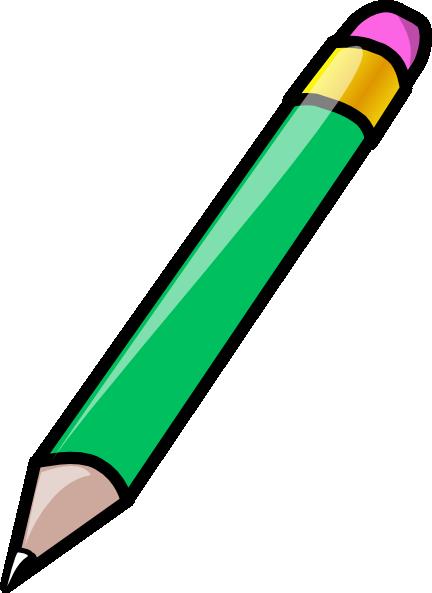 Eraser clip art chadholtz 3