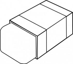 Eraser clip art download