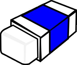Eraser clipart free images 2
