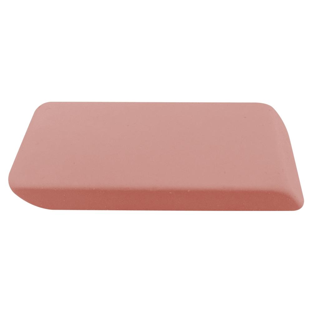 Eraser wholesale clipart free download clip art on