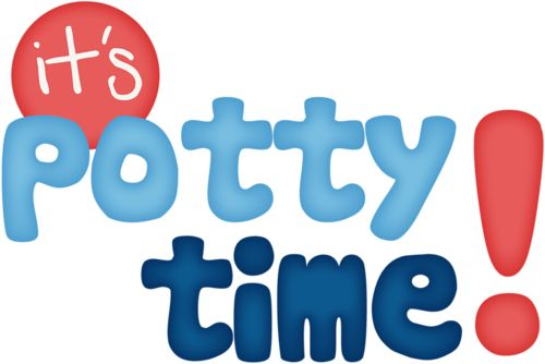 It'potty time clipart bath time cleanses and album
