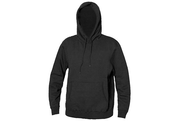 Sweatshirt free hoodie mockup psd templates 7 clip art