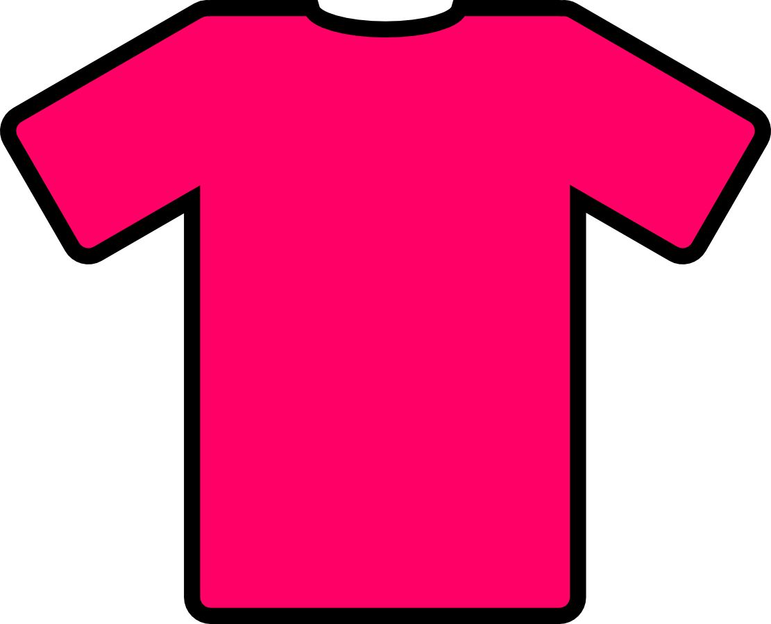 Sweatshirt shirt clip art images free clipart