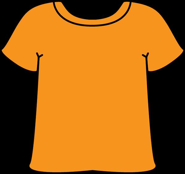Sweatshirt shirt clip art of a clipart image 8