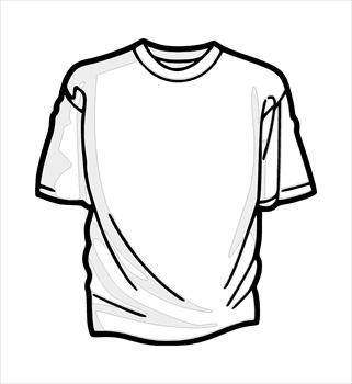 Sweatshirt shirt clip art software free clipart images