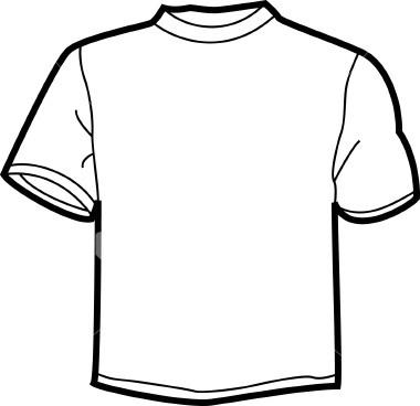 Sweatshirt shirt shirt clip art designs free clipart