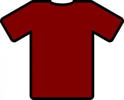 Sweatshirt tshirt clip art download 2