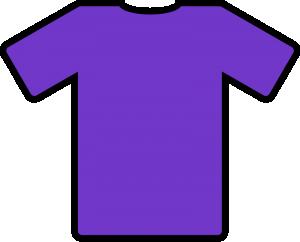 Sweatshirt tshirt clip art download 3