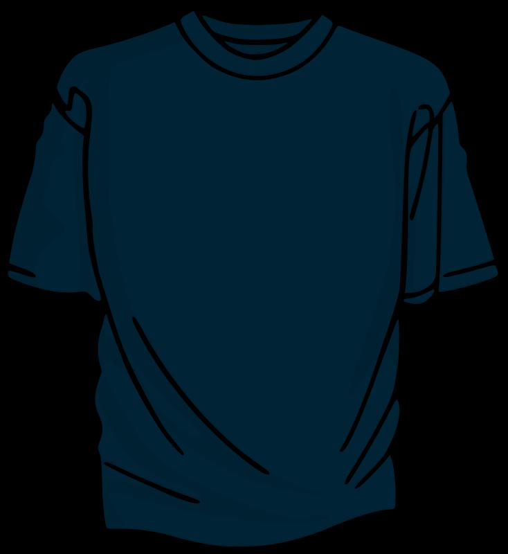 Sweatshirt tshirt clip art download 4