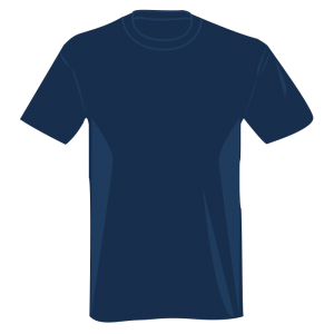 Sweatshirt tshirt clip art download 5