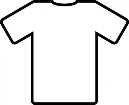 Sweatshirt tshirt clip art download