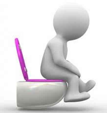 Tips for toilet potty training boys clip art tips