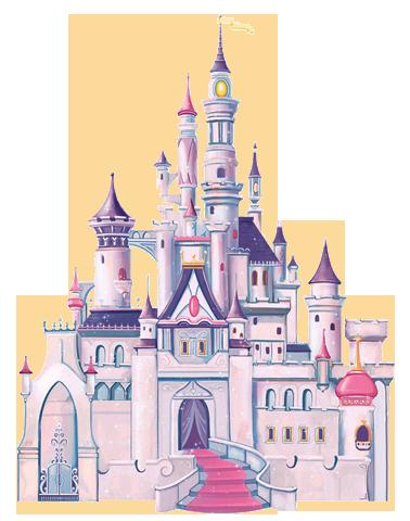 Cinderella castle disney castle cinderella clipart 2 wikiclipart
