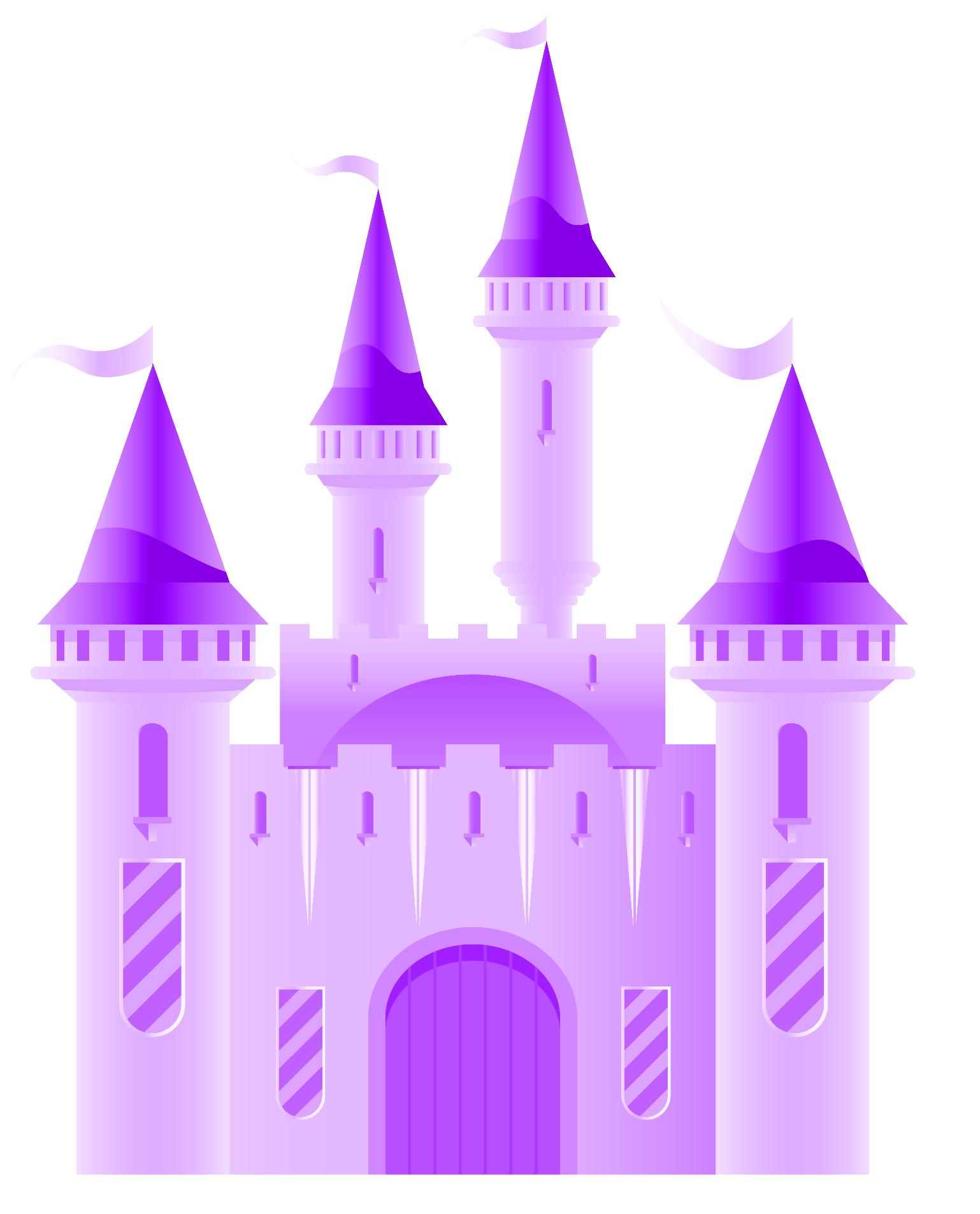 Cinderella castle disney castle clip art clipart downloads princess 2