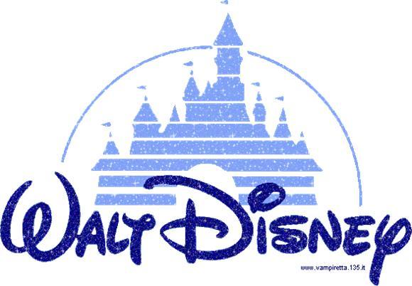 Cinderella castle disney castle clipart 8
