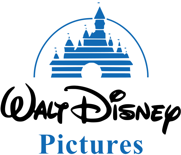 Cinderella castle disney castle clipart 9