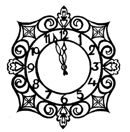 Cinderella castle disney castle clipart free download clip art 2