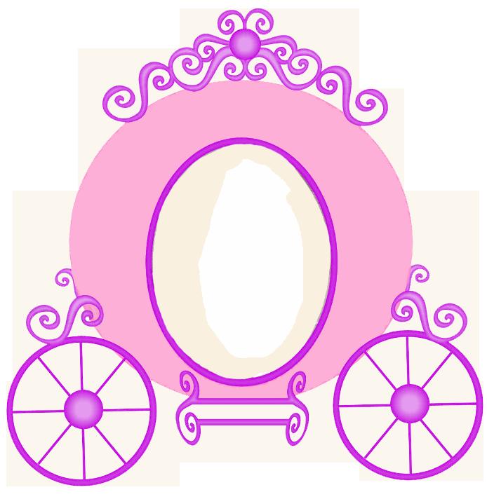 Cinderella castle disney castle clipart free download clip art