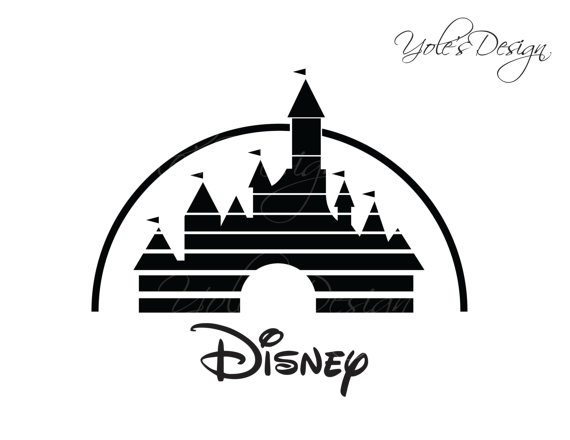 Cinderella castle disney castle cliparts free download clip art