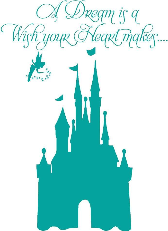 Cinderella castle disney castle disney cinderella clipart clipartfest 3