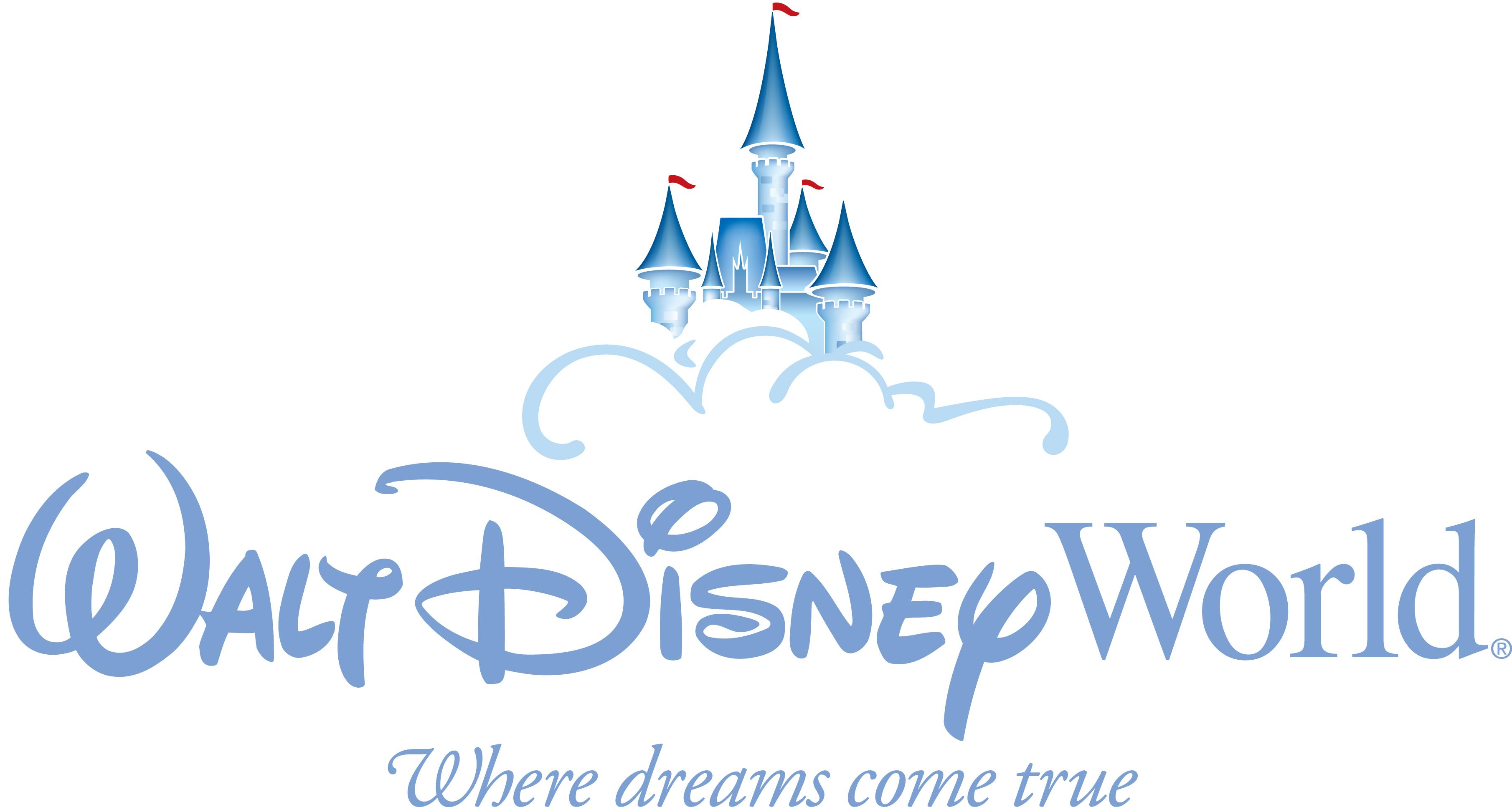 Cinderella castle disney castle disney world clipart 5 clipartfest wikiclipart