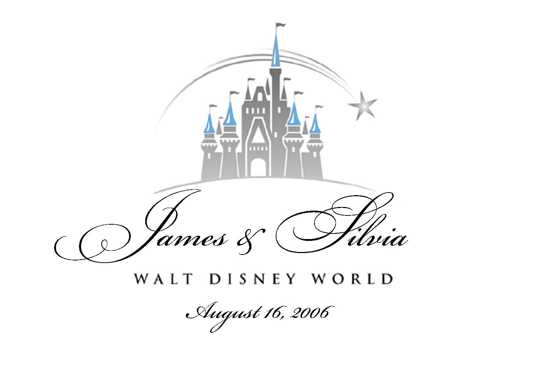 Cinderella castle disney castle disney world clipart wikiclipart