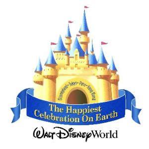 Cinderella castle disney castle walt disney world clipart clipartfest