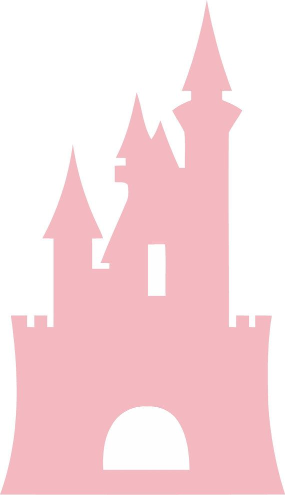 Cinderella castle images about clipart princesse on