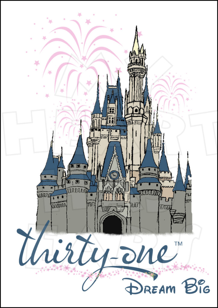 Cinderella castle loa castle clipart download