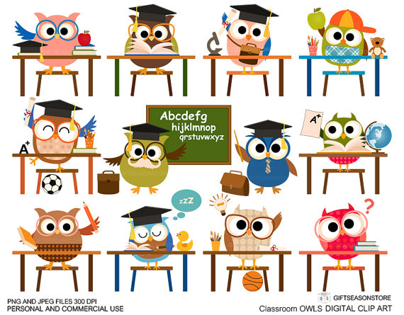 English class class clipart free images 2