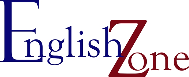 English class logo darryl free clipart images