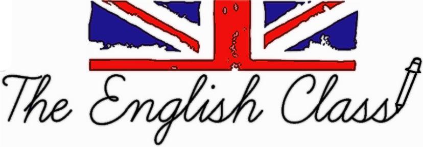 English class logo literature clipart the cliparts