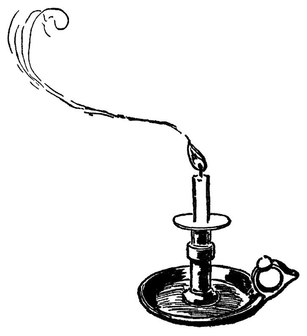 Candle  black and white free black and white candle clipart 1 page of clip art