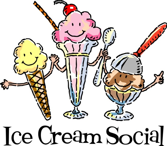 Ice cream  free ice cream border clip art
