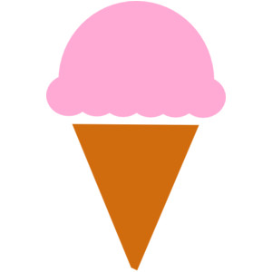 Ice cream  free ice cream clip art ice images 3 4