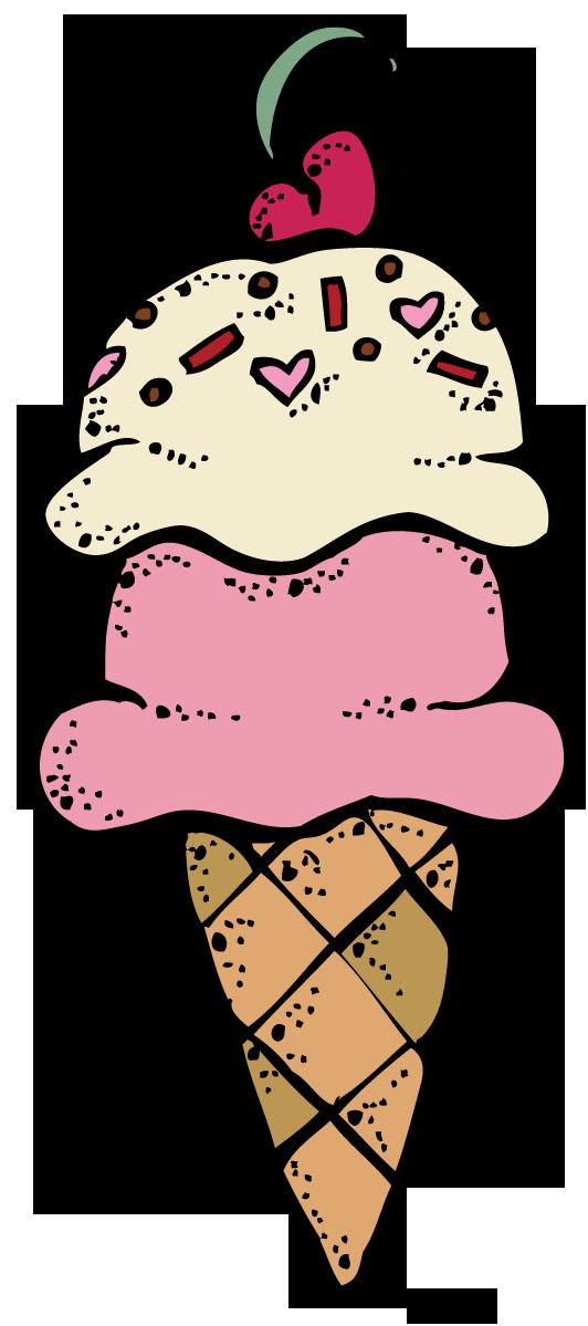 Ice cream  free ice cream clip art ice images 4 2 2