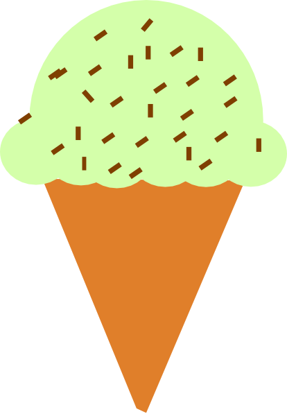 Ice cream  free ice cream clip art pictures free vector for download about 3