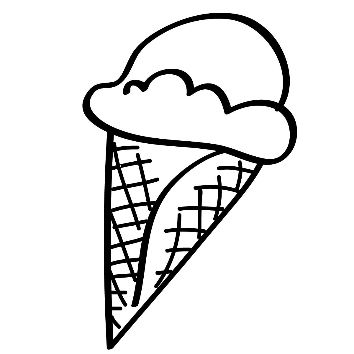 Ice cream  free ice cream clipart 4