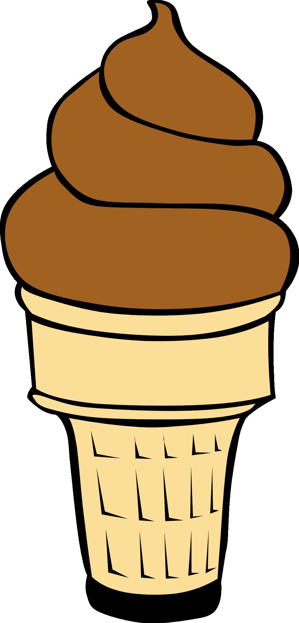 Ice cream  free ice cream clipart 9