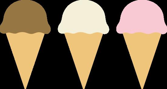 Ice cream  free ice cream clipart black and white free 2