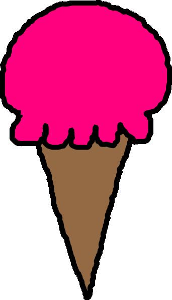 Ice cream  free ice cream clipart free images 6