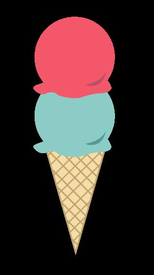 Ice cream  free ice cream clipart free schliferaward
