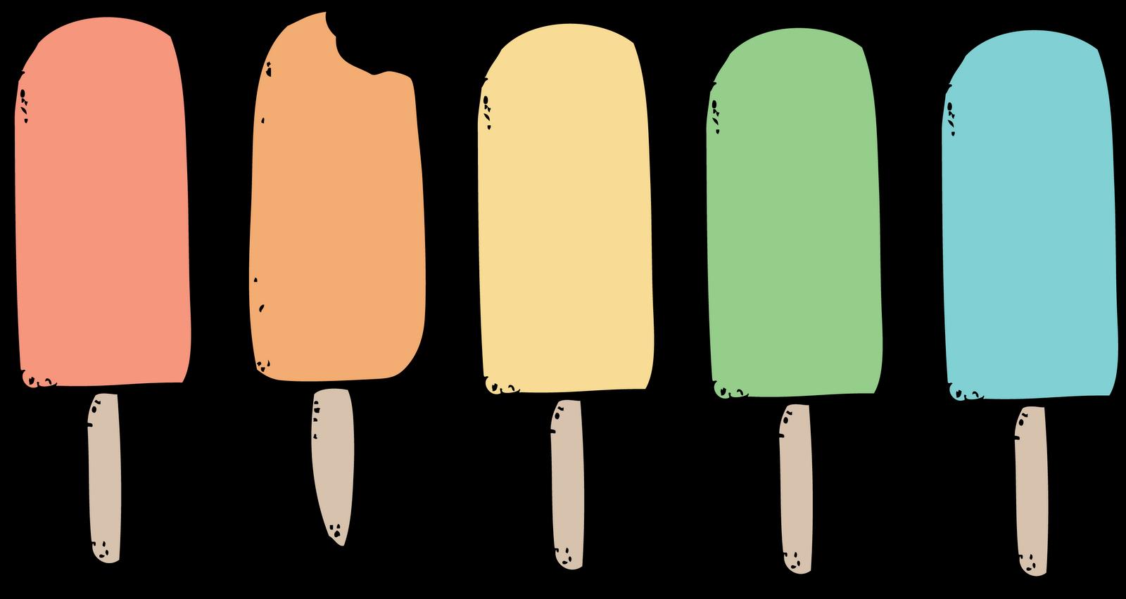 Ice cream  free ice cream social clip art free clipart images 2