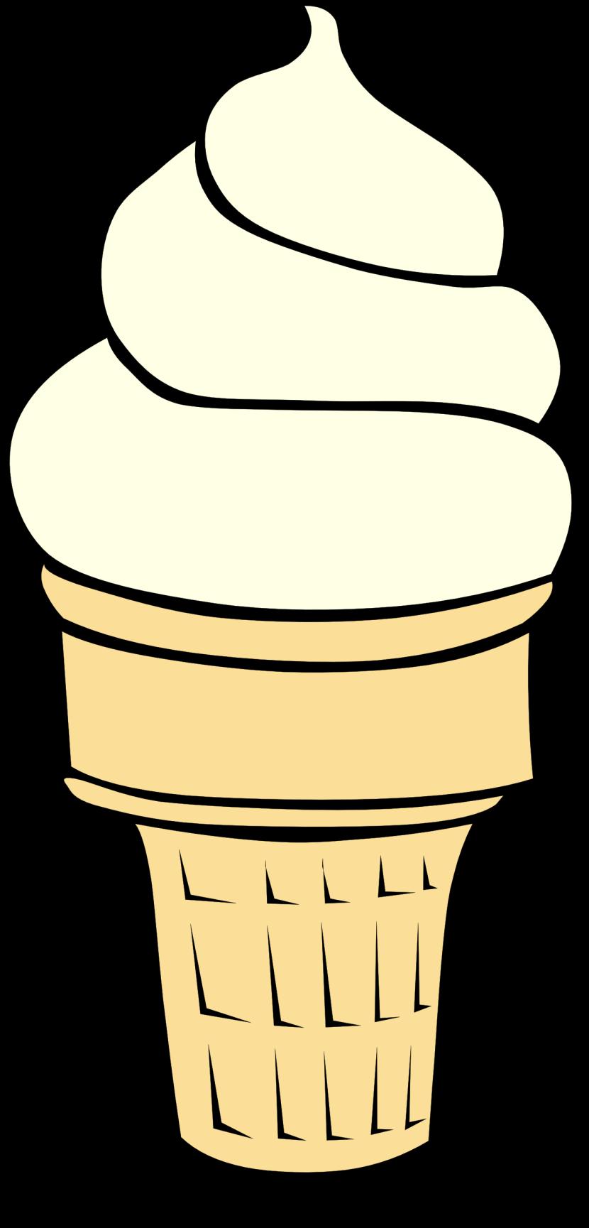 Ice cream  free ice cream social clip art