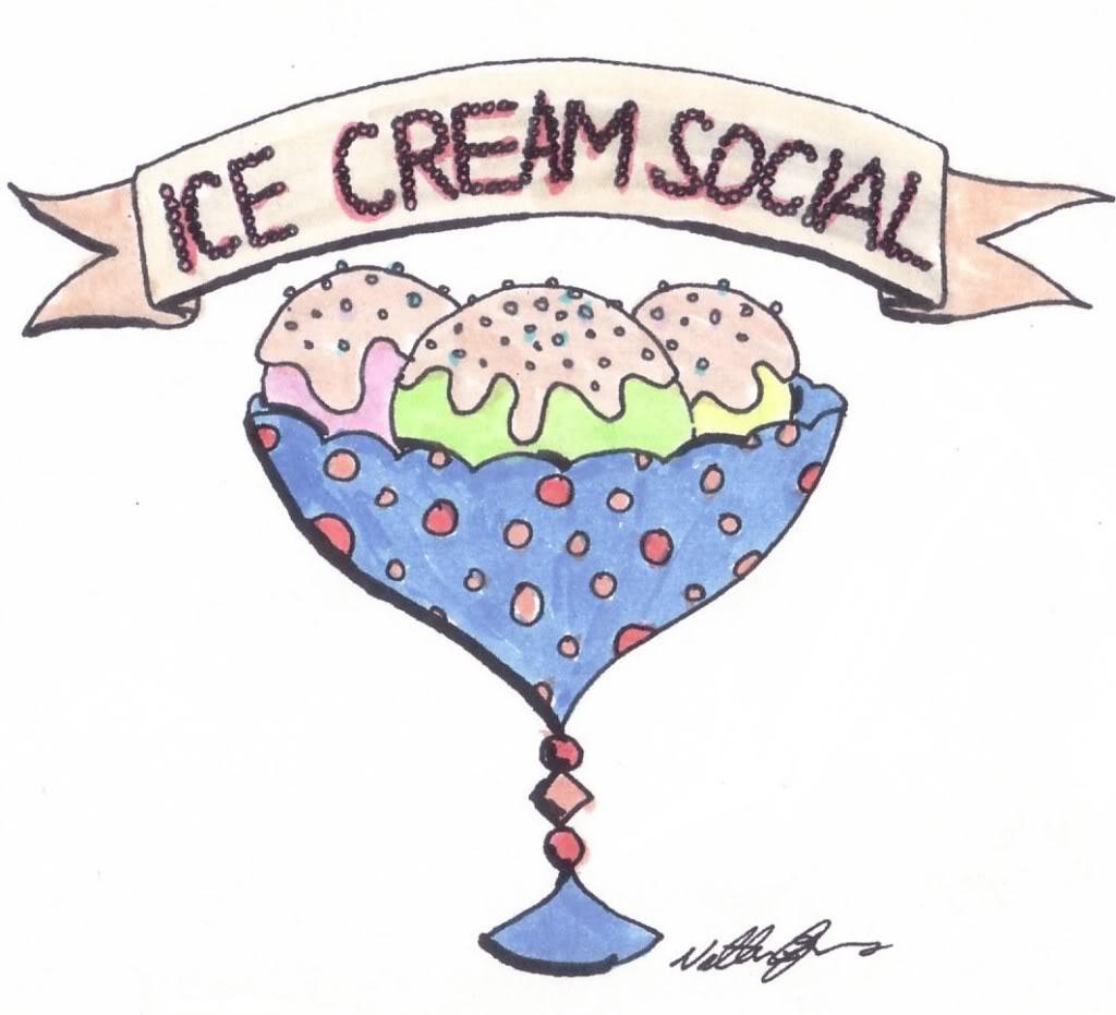 Ice cream  free ice cream sundae clipart for free clip art