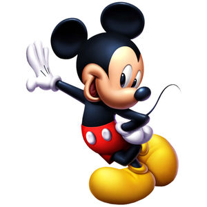 Mickey mouse birthday mickey mouse 1st birthday clipart free 3