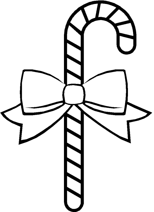 Present  black and white bow clipart black and white free images