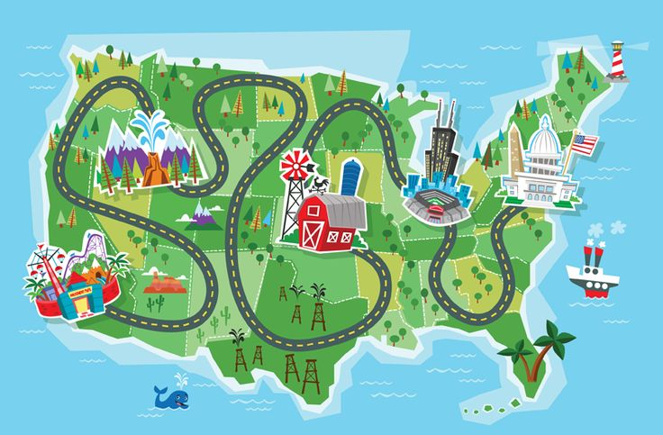 Roadmap road map clipart latest hd pictures images and wallpapers