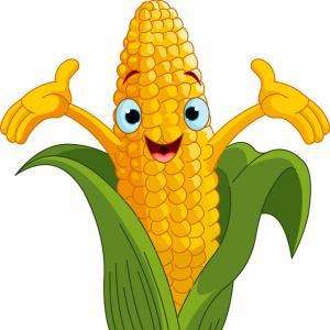 Corn hole animated cornhole clipart wikiclipart
