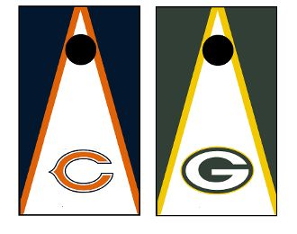 Corn hole game images on backyard games clip art 2